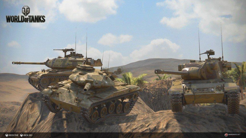 WoT_Xbox_Screens_Tanks_Image_05