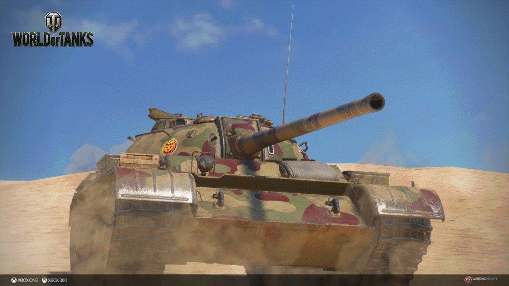 WoT_Xbox_Screens_USSR_Tanks_Image_02