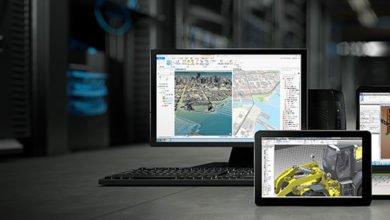 Photo of NVIDIA GRID: Будущее где-то рядом.