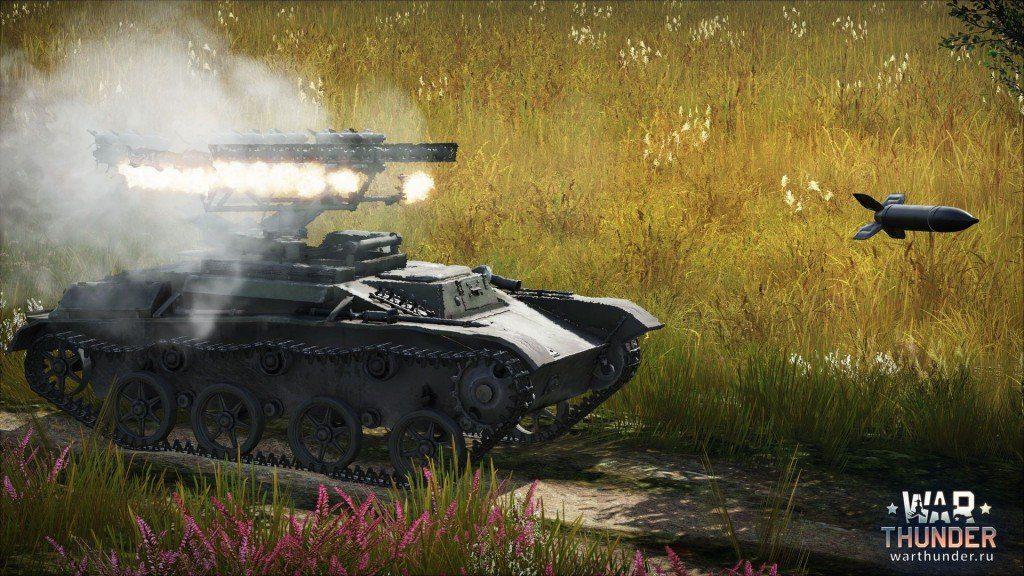 WarThunder_БМ-8-24