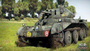 WarThunder_A13 Mk II_1