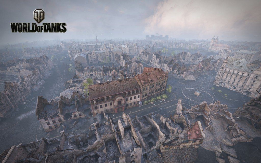 WoT_Screens_Maps_Berlin_Image_04