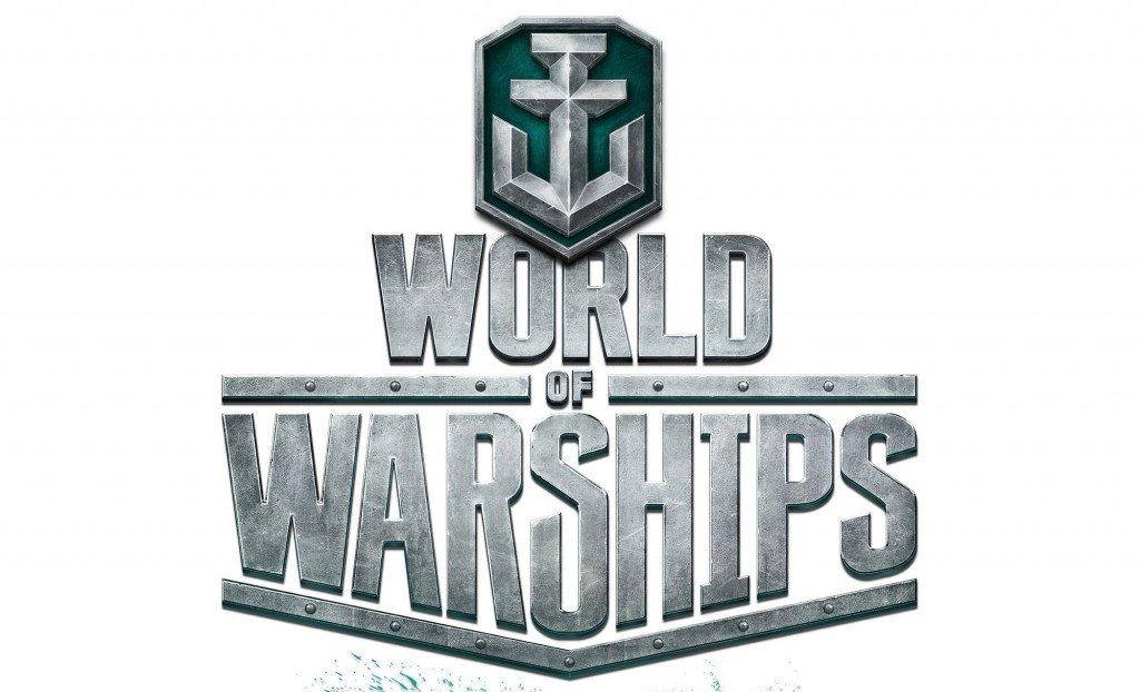 WoWS_Logo_Id_Block_Ru