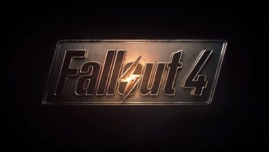 Photo of Fallout 4: Графические технолгии