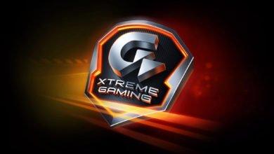 Photo of GIGABYTE представляет  видеокарты серии XTREME Gaming