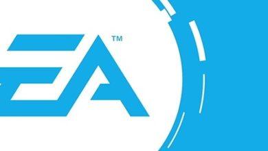 Photo of EA открыла собственное киберспортивное подразделение
