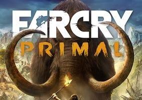 Photo of Far Cry Primal: коллекционные издания и дата ПК-релиза