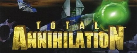 Logo_Total_Annihilation