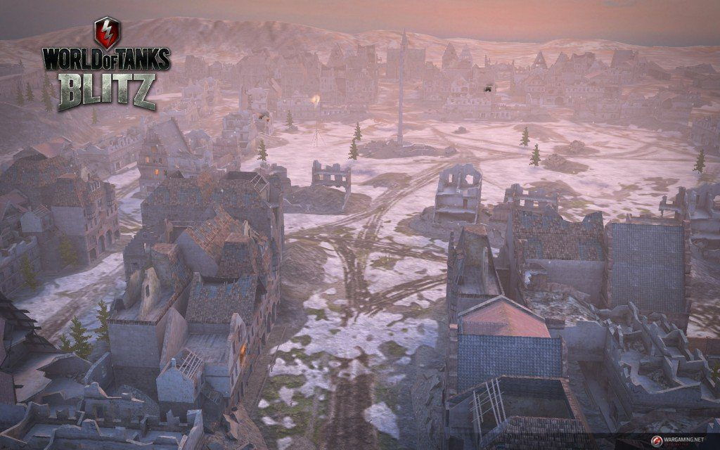 WoTB_Assets_Update_2_4_Picture_01
