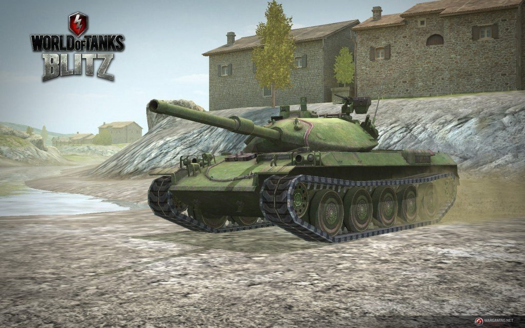 WoTB_Assets_Update_2_4_Picture_16