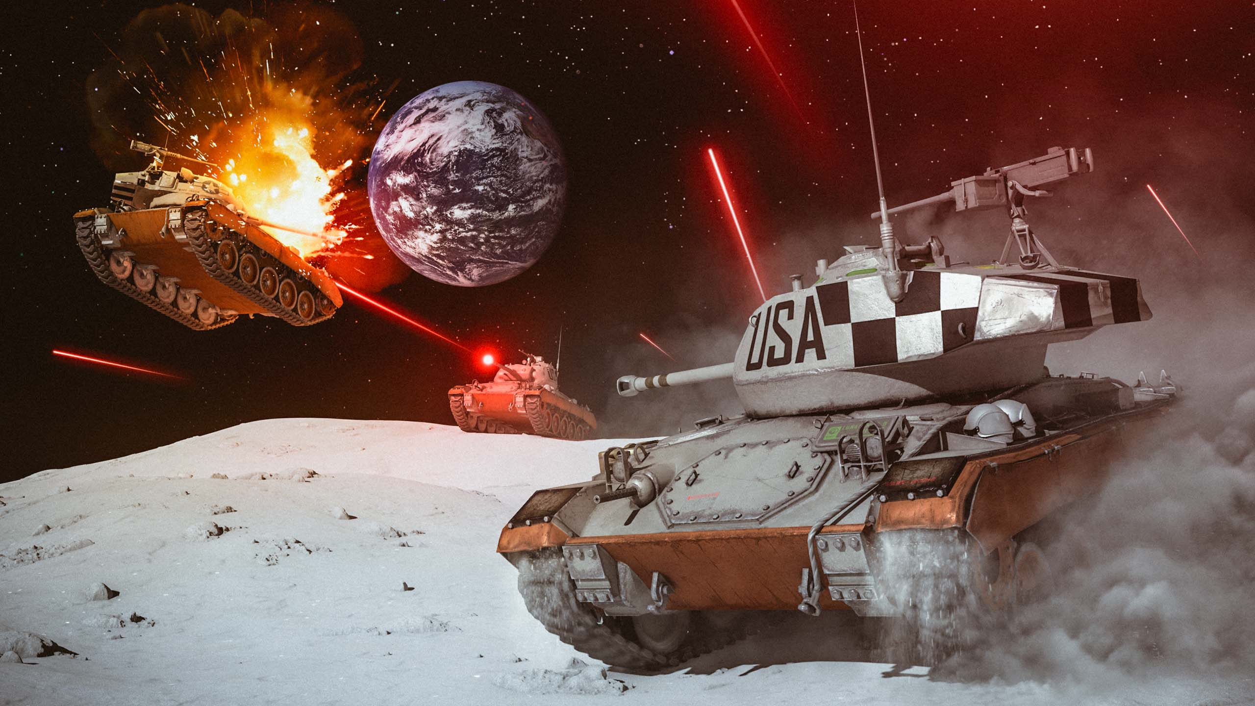 WoT_Console_Artwork_Lunar_Mode