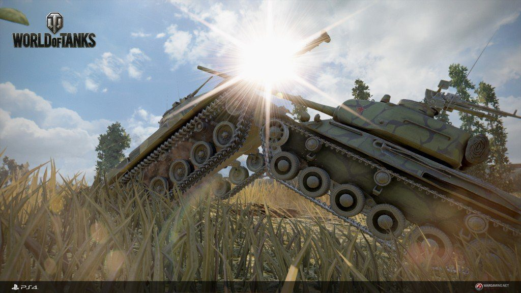 WoT_Console_Assets_Screens_PS4_OBT_Image_04