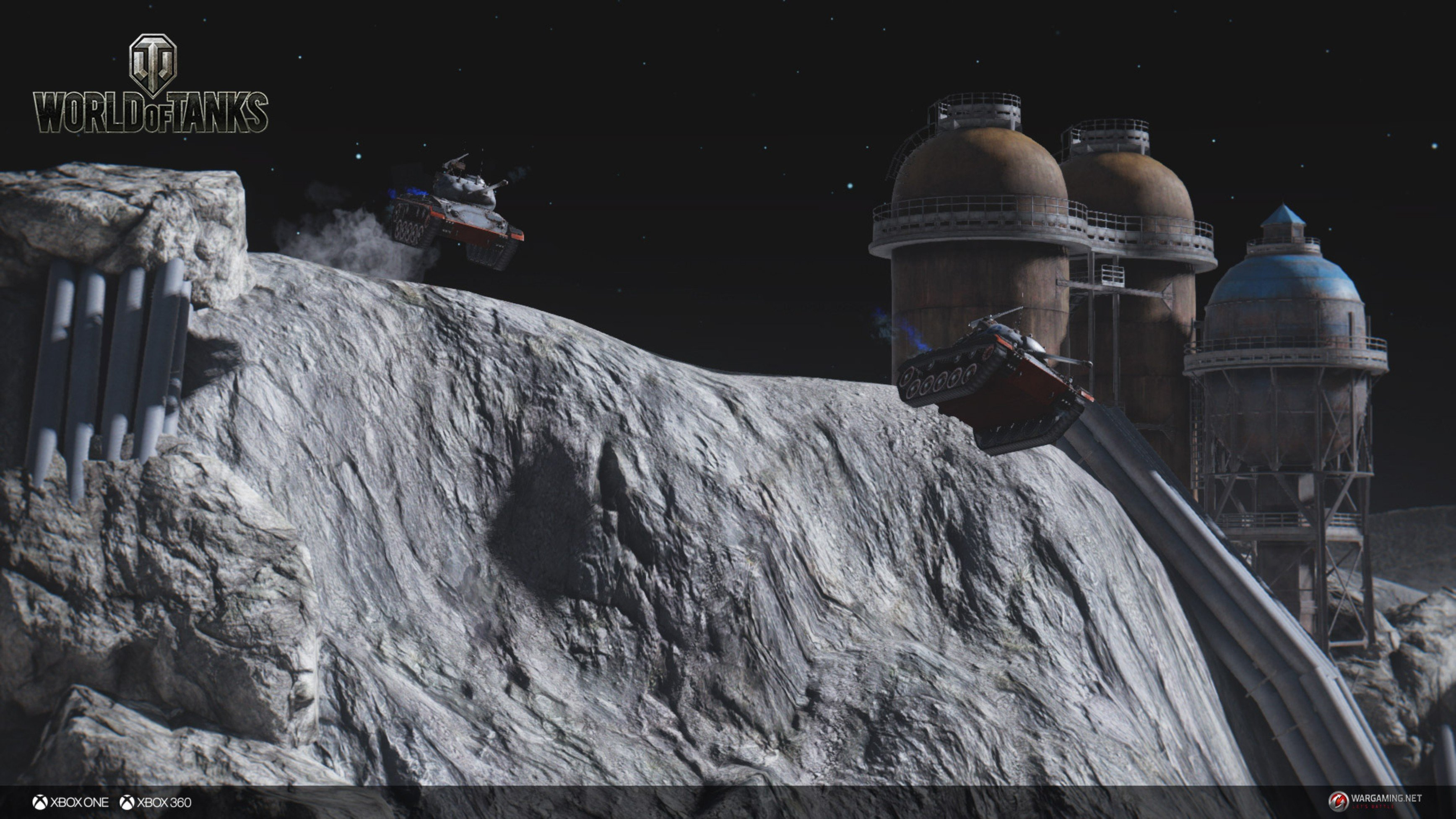 WoT_Console_Screens_Lunar_Mode_Image_02