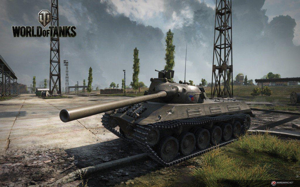 WoT_Update_9_13_Screens_Tier_09_Skoda_T_50