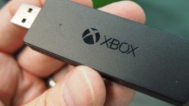 Photo of Microsoft Xbox Wireless теперь поддерживает Windows 7, 8 и 8.1