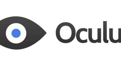 Photo of Oculus Rift будет распространяться в комплекте с EVE: Valkyrie