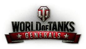 Photo of Премиум-танк в World of Tanks Generals для всех новых пользователей браузера Opera