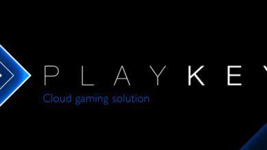 Photo of Обзор Playkey: Шаг к облаку