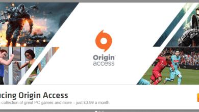 Photo of Подписчики Xbox Live Gold смогут бесплатно оценить EA Access на Xbox One