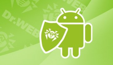 android_drweb_green