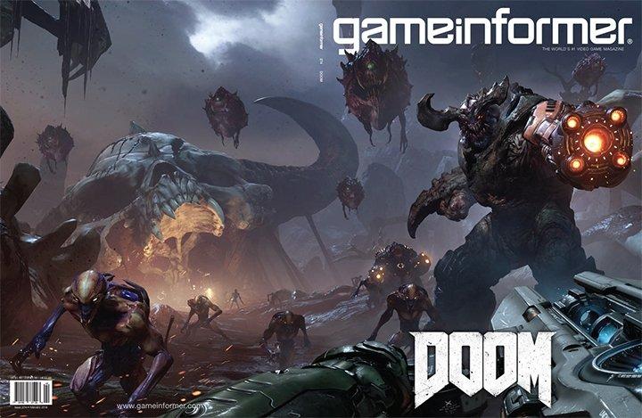 doom gi cover-720