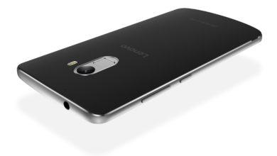 Photo of Lenovo начинает продажи смартфона A7010