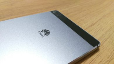 Photo of Обзор Huawei P8: Баланс во всем