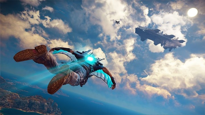 JustCause3_screen