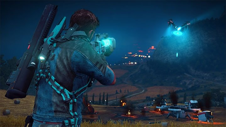 JustCause3_screen2