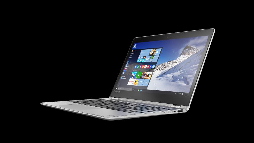 Lenovo YOGA 710 11-inch_laptop_silver