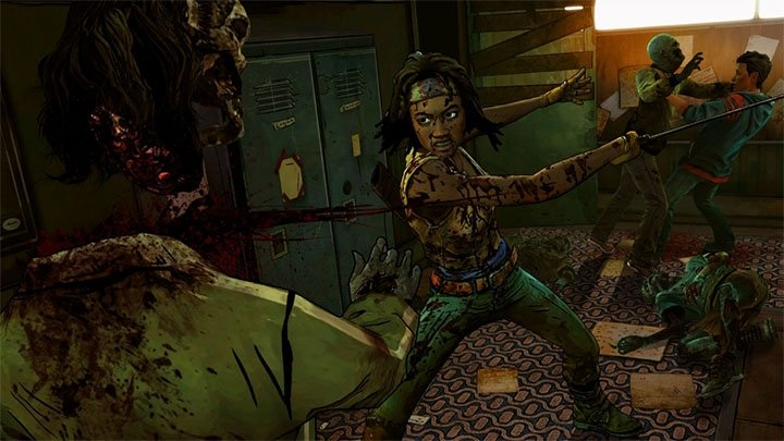 Michonne_screen2