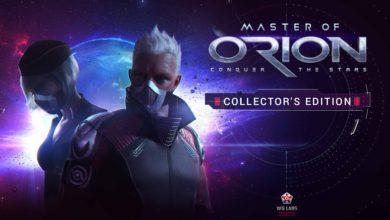 Photo of 26 февраля стартуют продажи коллекционного издания Master of Orion