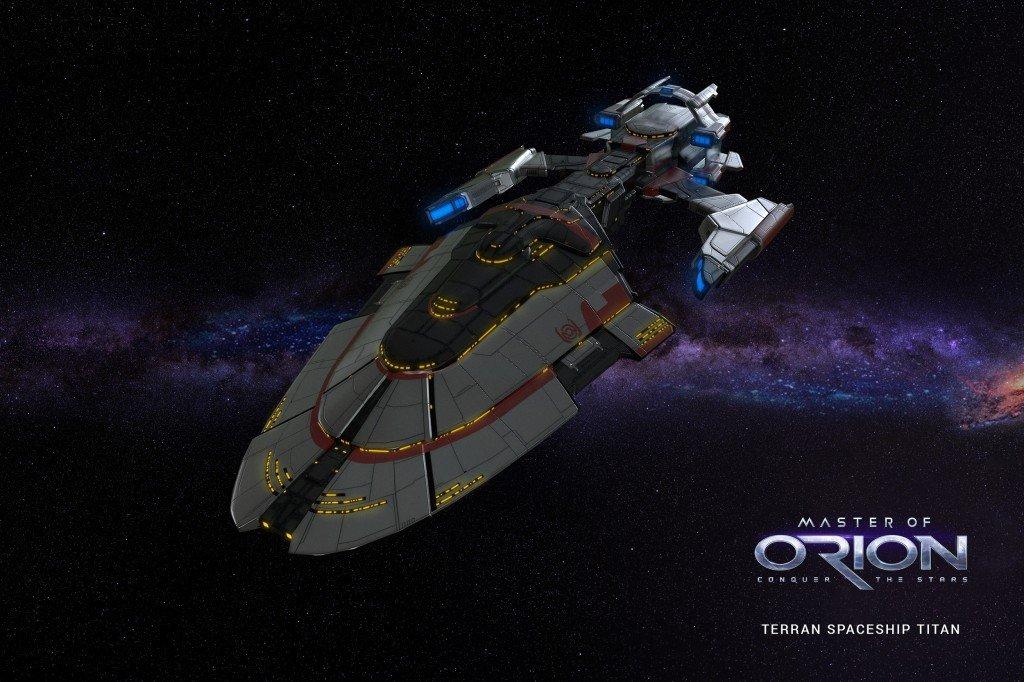 MoO_Render_Ships_Terran_Spaceship_Titan