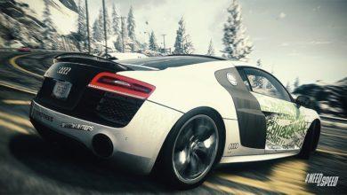 Photo of Объявлены системные требования ПК-версии Need for Speed