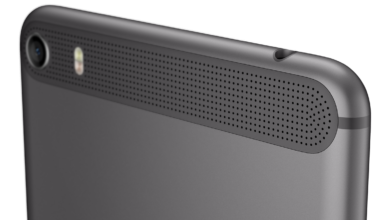 Photo of Обзор Lenovo Phab Plus