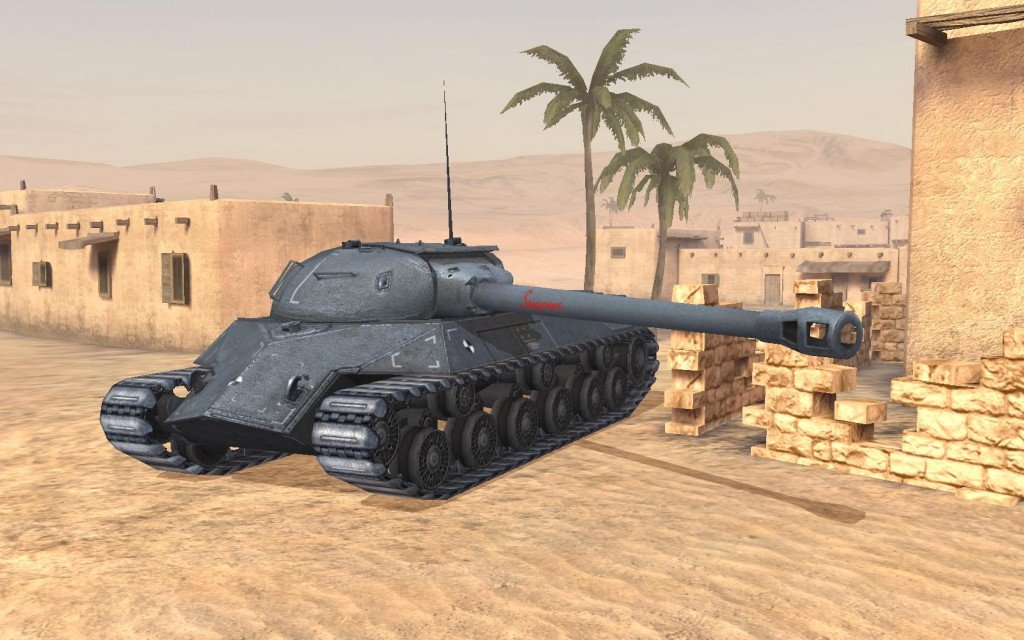 WoTB_Screens_IS_3_Defender_Image_05