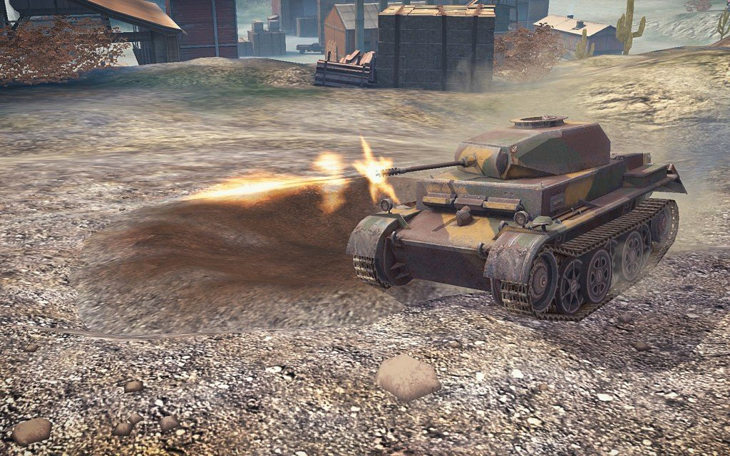 WoTB_Update_2_6_Screens_Image_01_TIII_Pz_II_G
