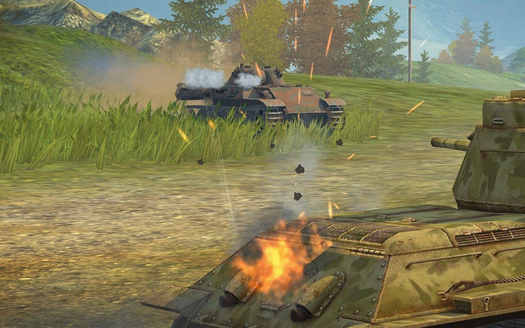WoTB_Update_2_6_Screens_Image_04_TV_VK 16_02_Leopard_02