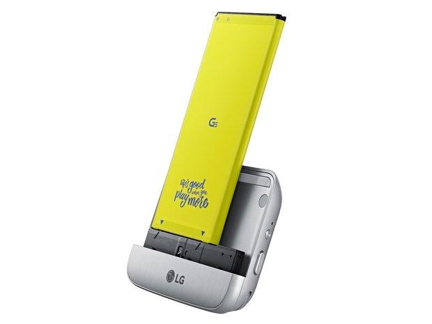 battery-lg-g5