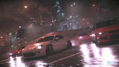 Photo of PC-версия Need for Speed выйдет в марте