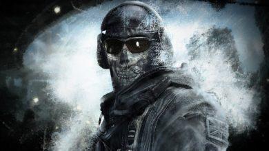 Photo of Call of Duty в этом году выйдет от Infinity Ward
