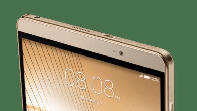 Photo of Обзор Huawei Mediapad M2 8.0: Настроен на музыку