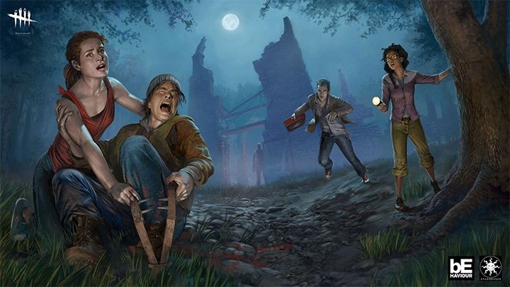 DeadbyDaylight_screen
