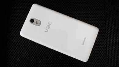 Photo of Обзор Lenovo Vibe P1m: Я свободен
