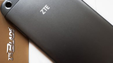 Photo of Обзор ZTE Blade Z7: На кого-то похож