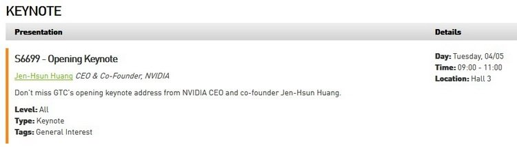 Nvidia-GTC-2016-Jen-Hsun-Huang-Keynote