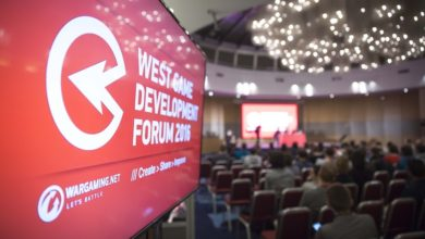 Photo of Компания Wargaming успешно провела в Петербурге конференцию разработчиков игр