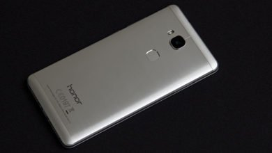 Photo of Обзор Huawei Honor 5X: заслуженная пятерочка