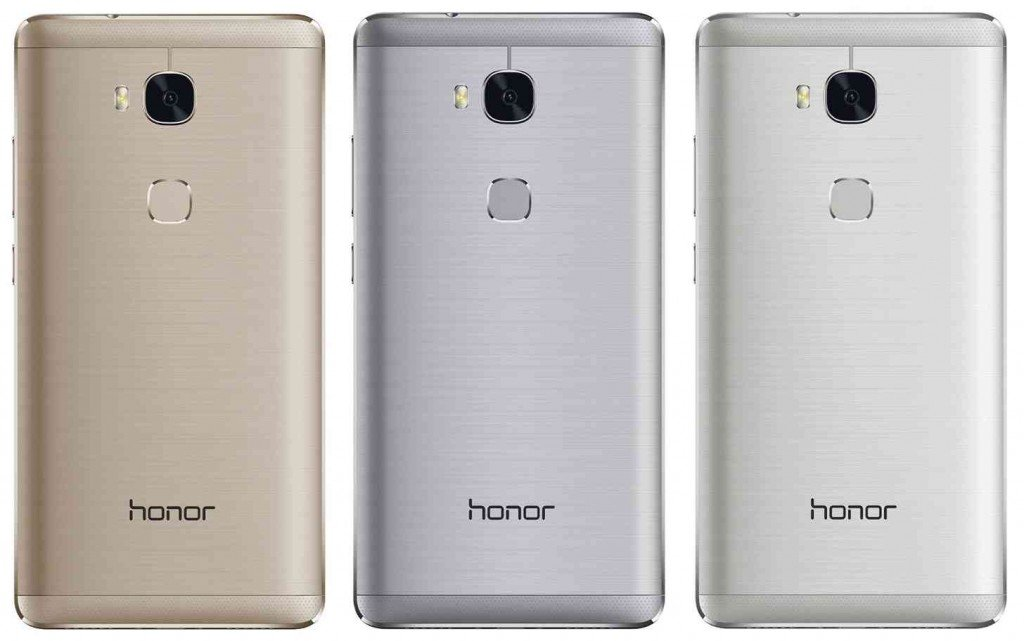 honor5xrearcolors