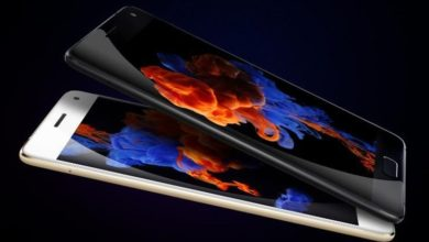 "Photo of Дебют смартфона ZUK Z2 Pro: чип Snapdragon 820, 6 Гбайт ОЗУ и 5,2"" дисплей"